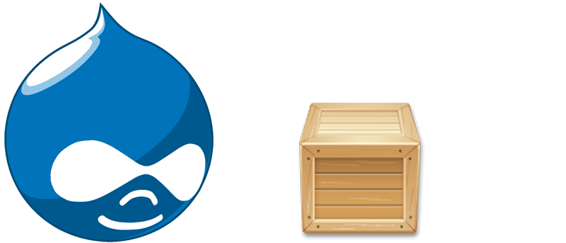 Drupal boxes vs Drupal blocks