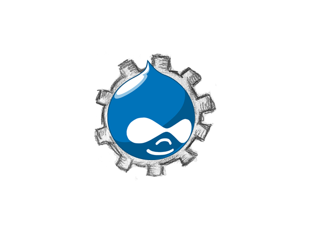 Configuration management in #Drupal || Overriding Features || Part 2: Input Filters