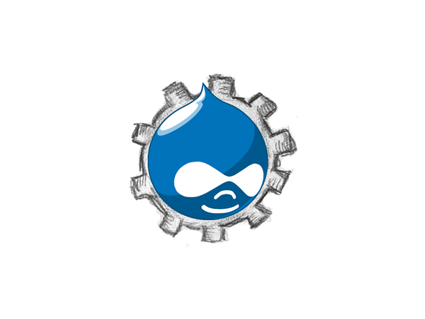 Configuration management in #Drupal || Overriding Features || Part 4: Permissions