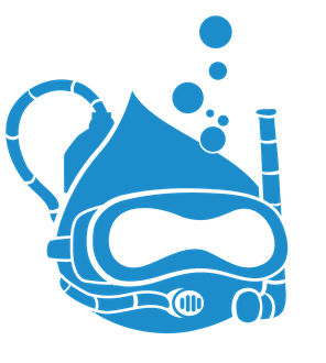 Deep dive into Drupal